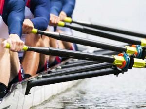 medirent sport recovery