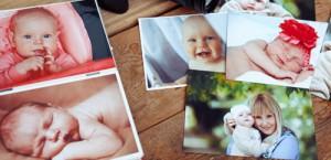breastfeeding tips 1