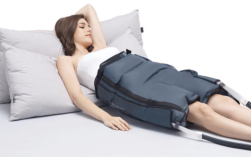 trunk garment LX9 compression